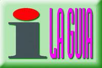 LOGO GUIA